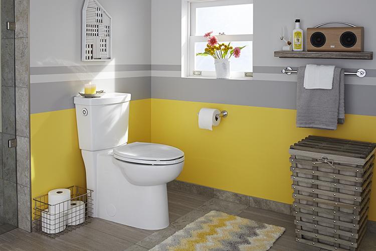 Keep It Clean American Standard Studio Activate